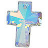 Tin Cut Crosses 6864