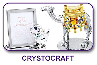 Crysto Craft