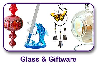 Glass and Giftware