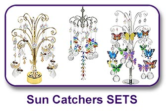 Sun Catcher Sets
