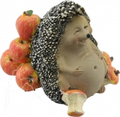 Echidna & Apples</br><b>Online Special Only</b>