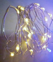2m Fairy String Light