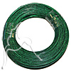 Tiger Tail - 25Metres - Green